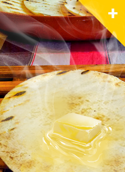 gransoli-tradicionales2