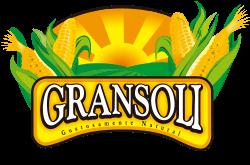 Gransoli